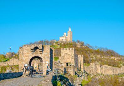 Top 10 Things to Do in Veliko Tarnovo
