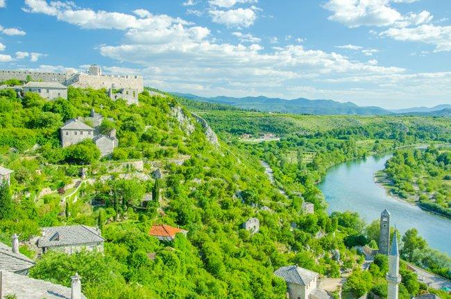 Top 15 Dubrovnik Day Trips Pojitelj