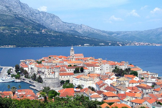 Top 15 Dubrovnik Day Trips - Kravice