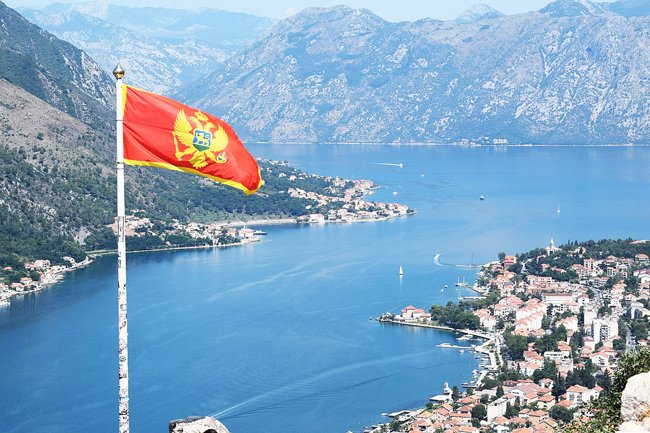 Top 15 Dubrovnik Day Trips | Travel on the Brain