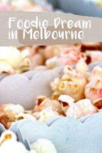 travelonthebrain-foodie-dream-in-melbourne1 - Copy