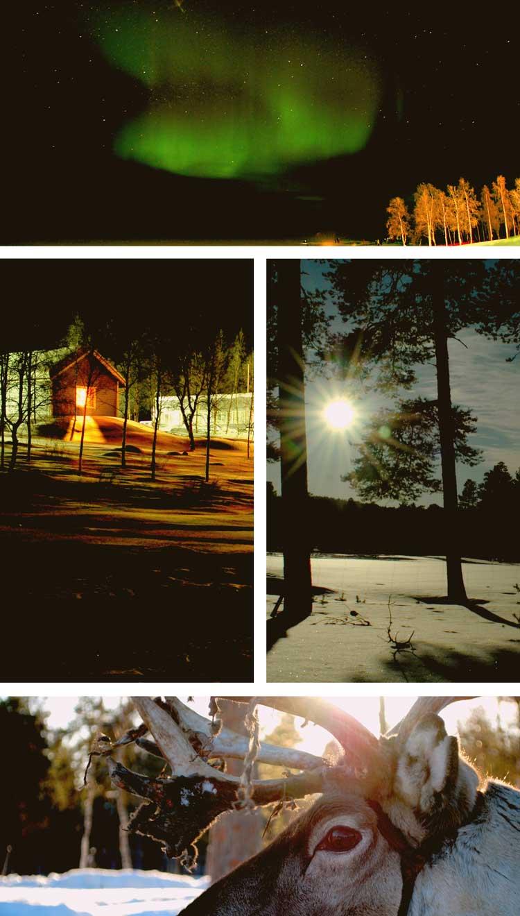 Lapland-07