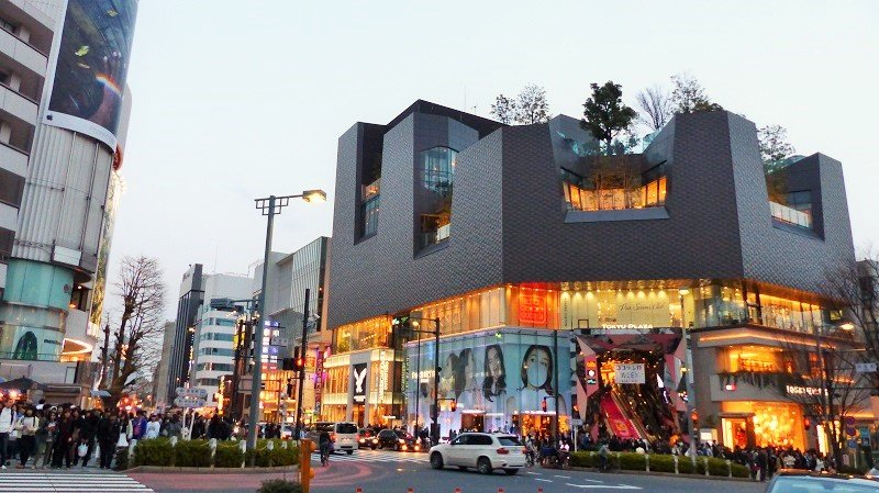 What You Should Know about Shopping in Japan and Korea