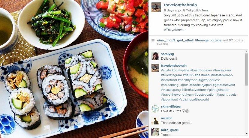 insta-sushi-travelonthebrain