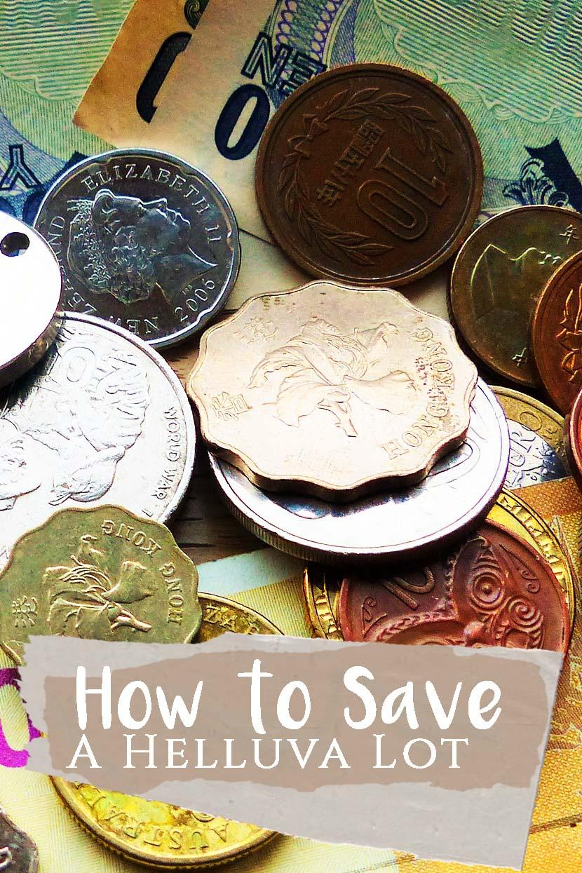 travelonthebrain-save-a-lot-of-money1