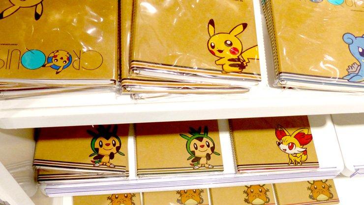 vergesst-pokemon-go-auf-pokemon-jagd4