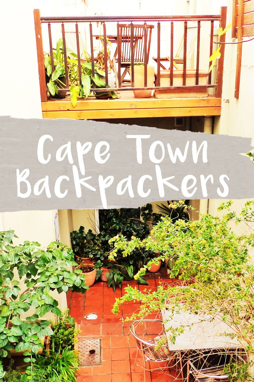travelonthebrain-cape-town-backpackers-pin