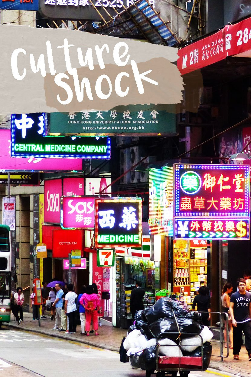 travelonthebrain-culture-shock