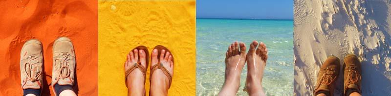 travelonthebrain-birthday-feet