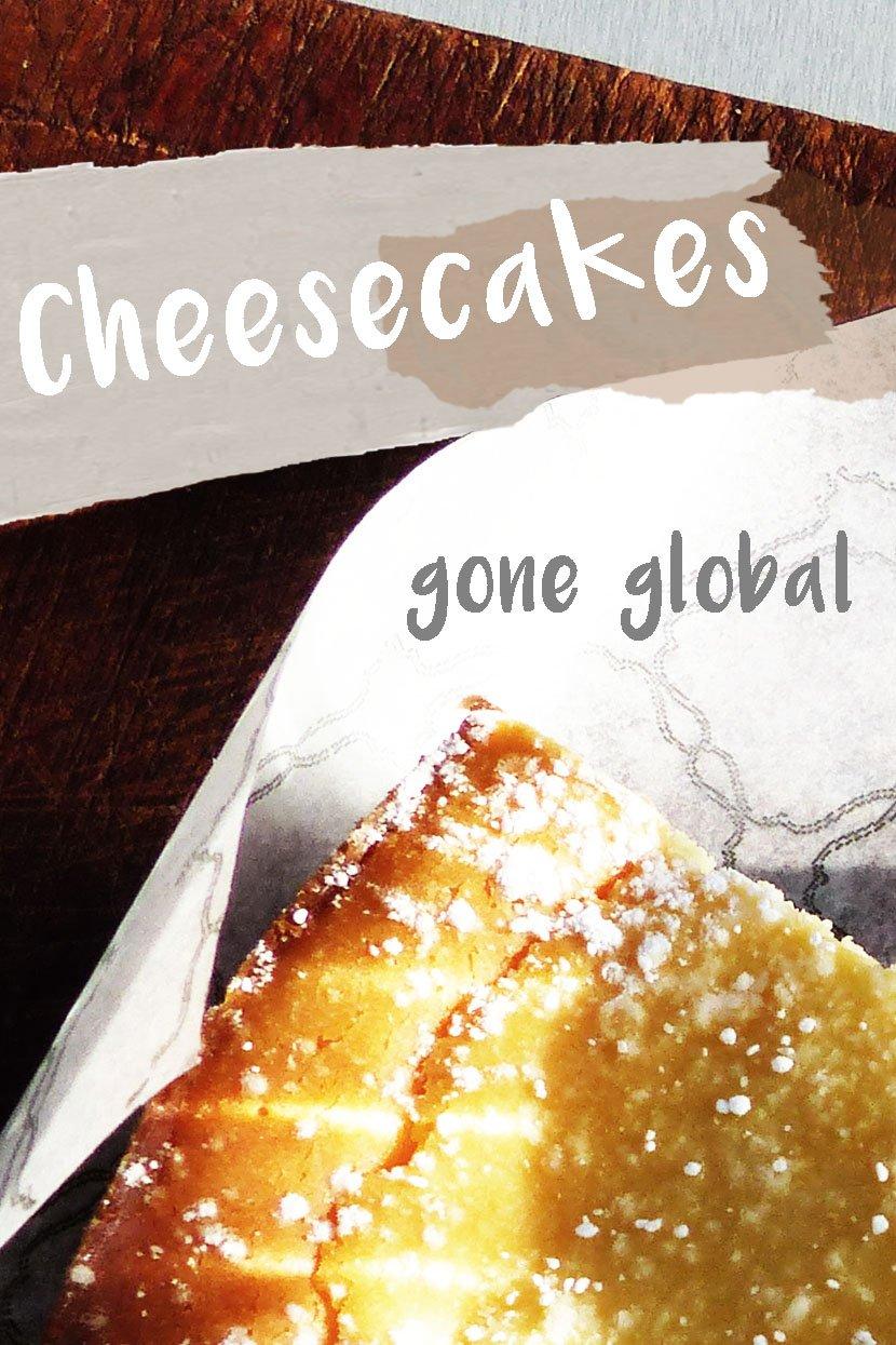 travelonthebrain-cheesecake-theory