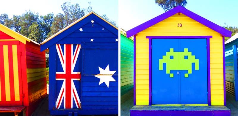 travelonthebrain-colourful-houses-brighton
