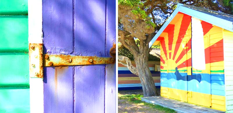 travelonthebrain-colourful-houses-mornington