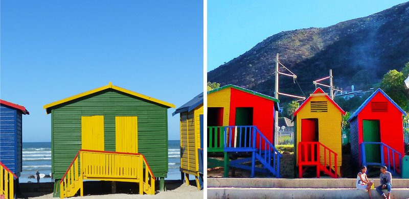 travelonthebrain-colourful-houses-muizenberg