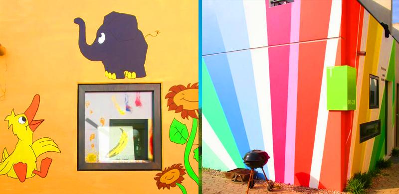 travelonthebrain-colourful-munich