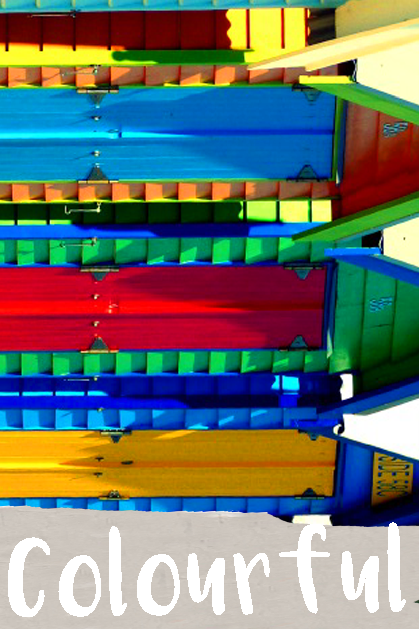 travelonthebrain-colourful2