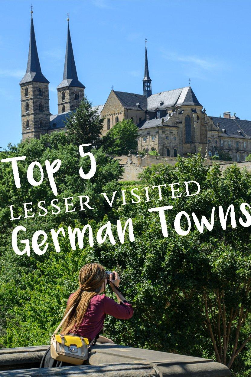 travelonthebrain-german-towns1