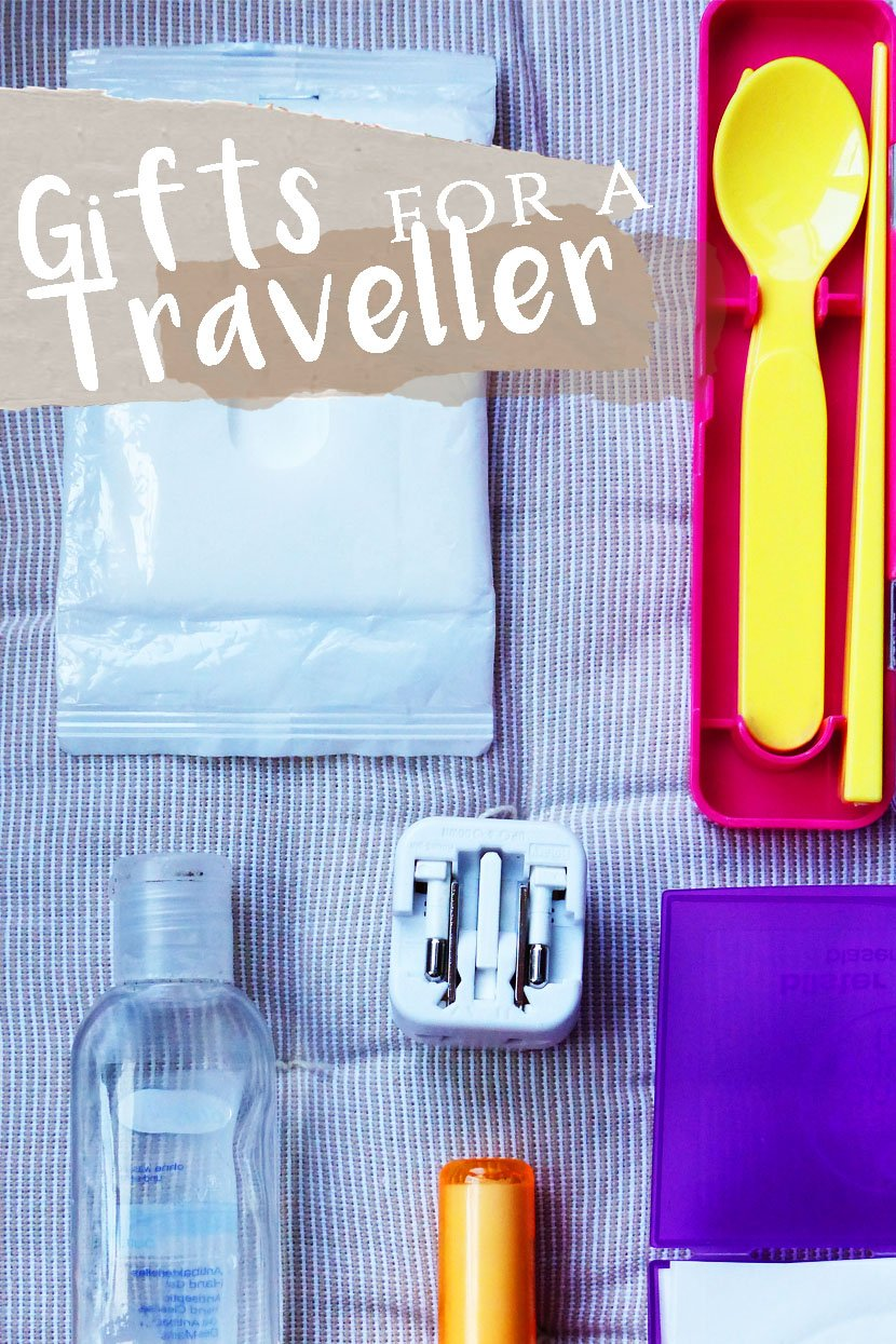 travelonthebrain-gifts-for-a-traveller2