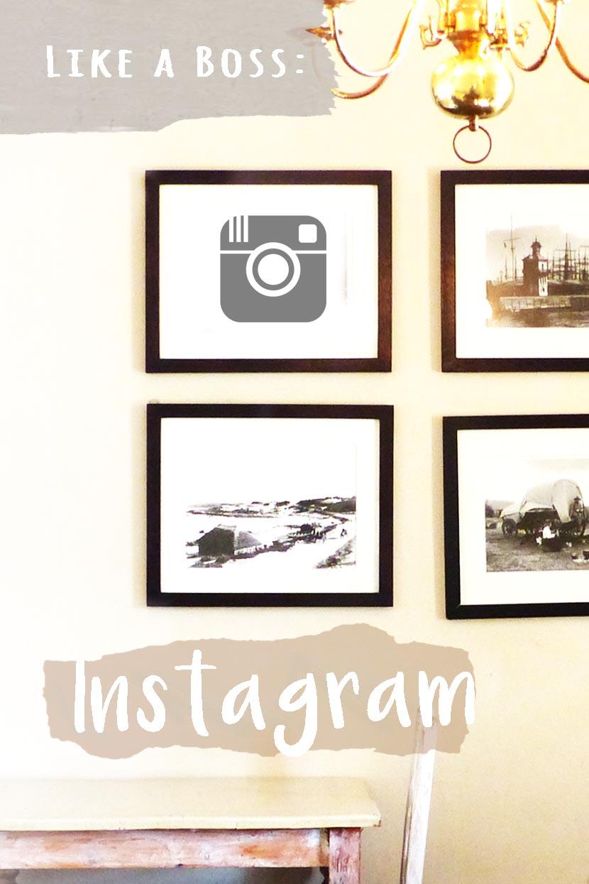 travelonthebrain-instagram1