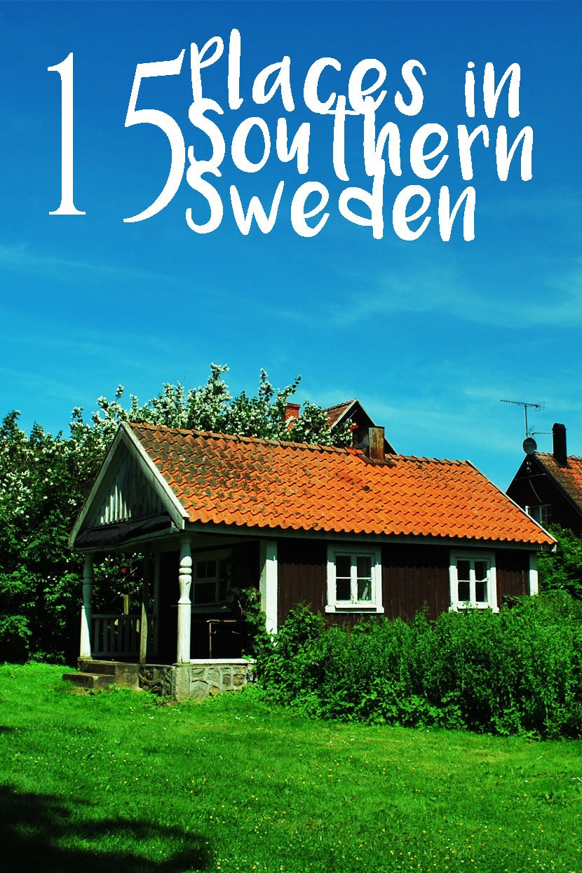 travelonthebrain-southern-sweden1