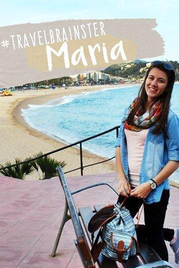 travelonthebrain-travelbrainster-maria2