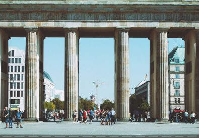 Germany Travel Stories to Inspire Your Wanderlust