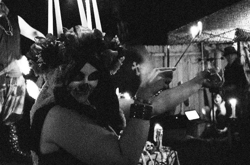 travelonthebrain-Halloween13