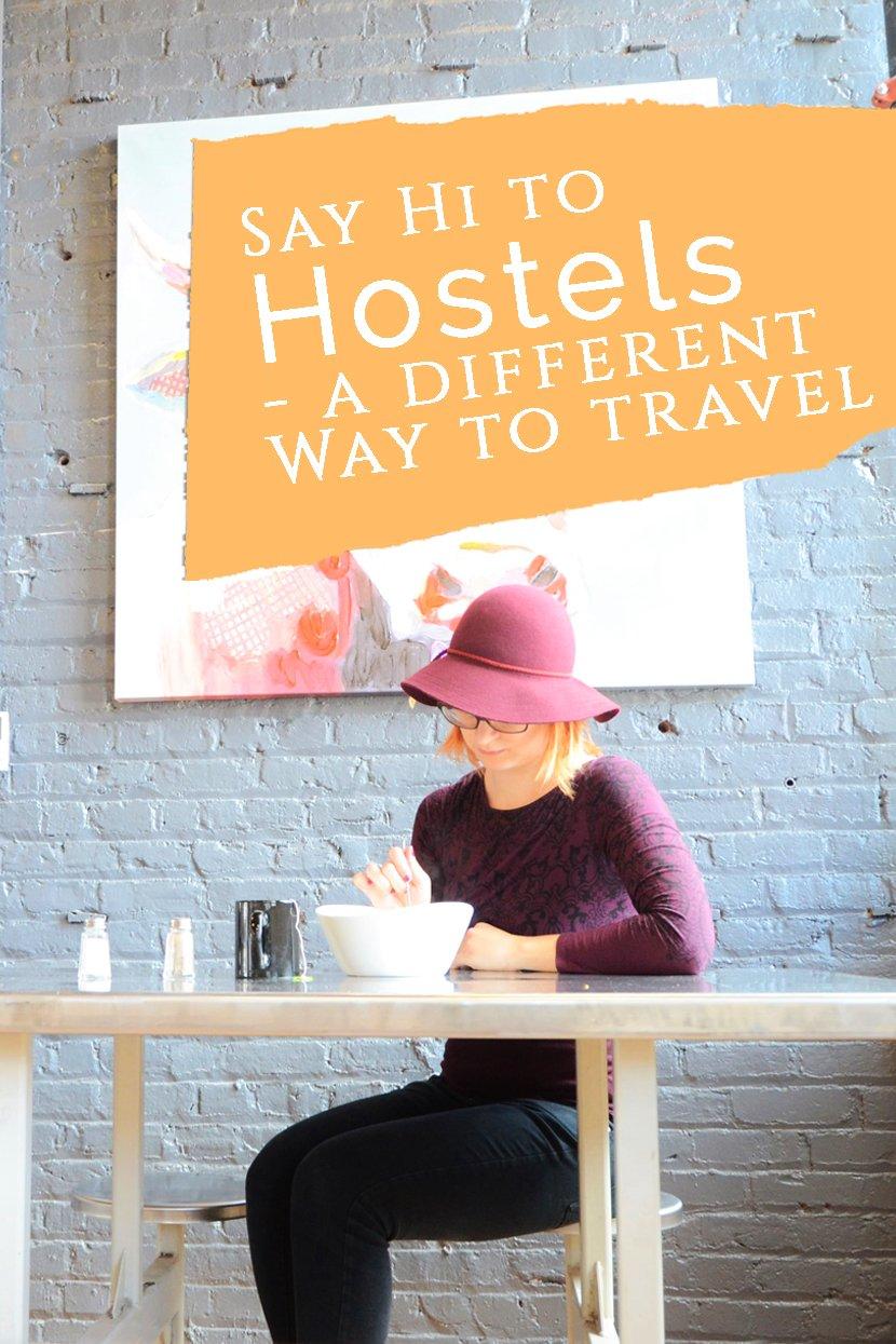 travelonthebrain-hi-hostelling1