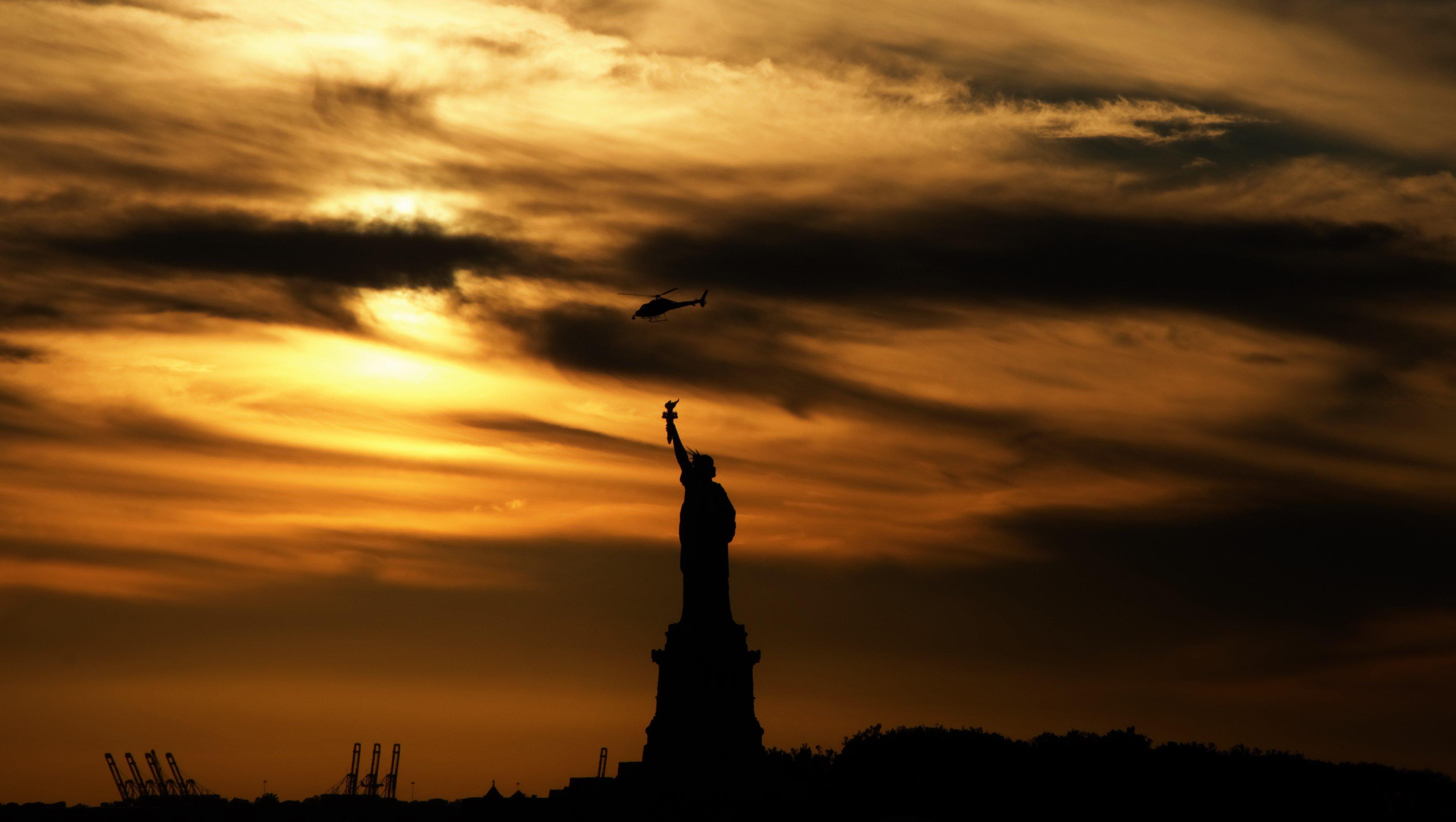 travelonthebrain-new-york-on-a-budget12