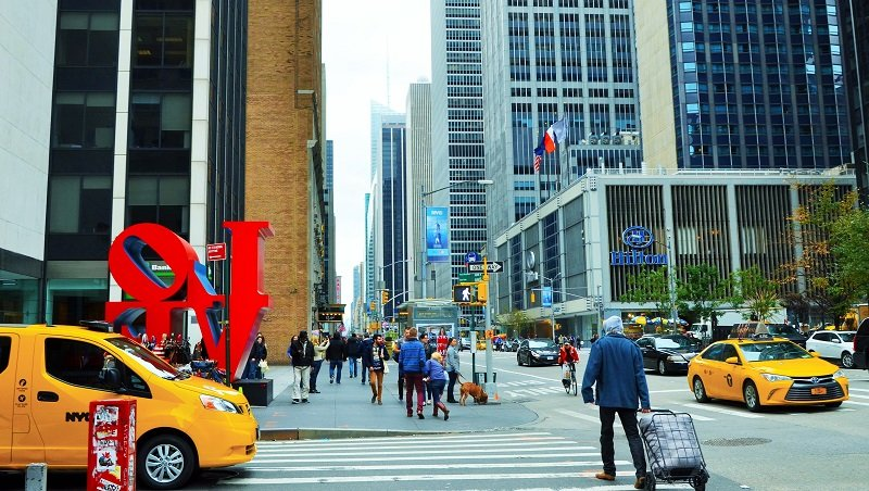 travelonthebrain-new-york-on-a-budget16