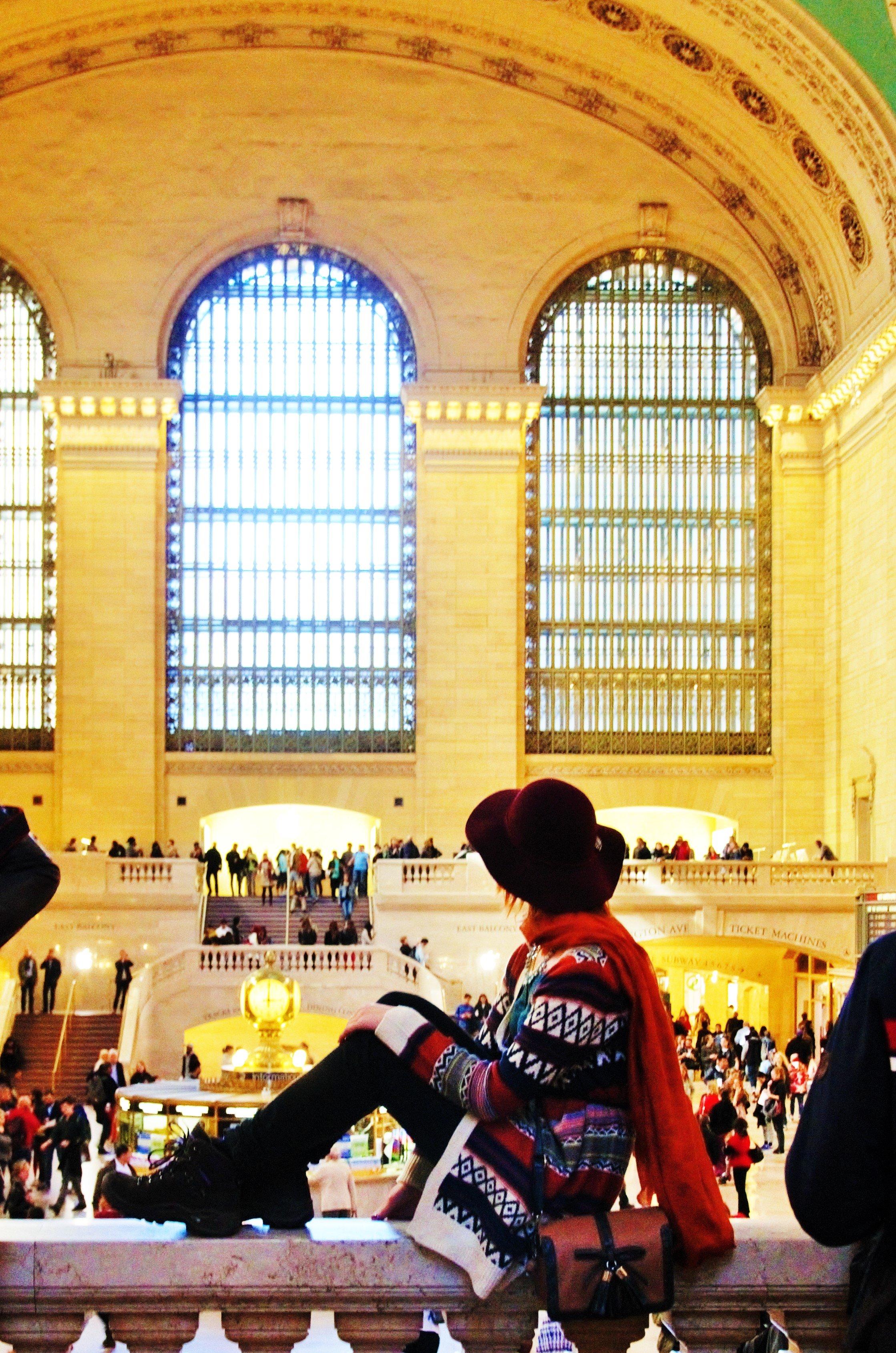 travelonthebrain-new-york-on-a-budget17