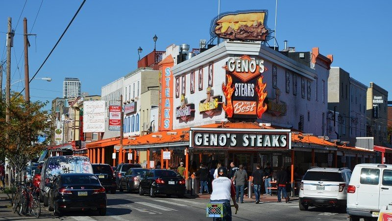 travelonthebrain-philadelphia-cheesesteaks06