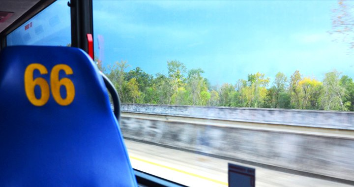 travelonthebrain-taking-the-bus-usa04