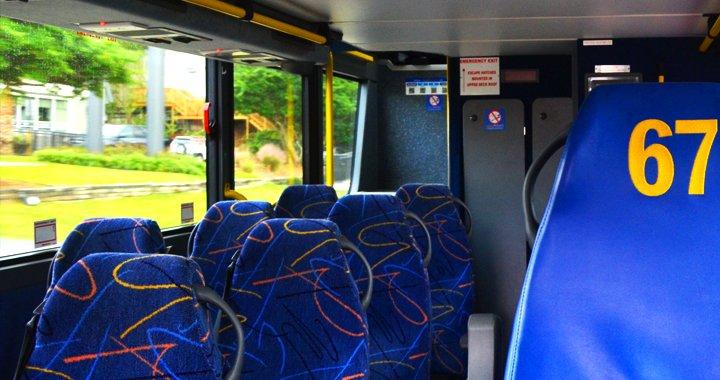 travelonthebrain-taking-the-bus-usa05