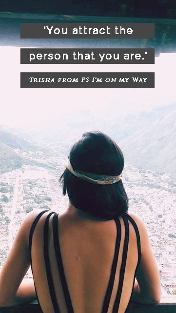 #TravelBrainster Trisha: The Warmth of South America