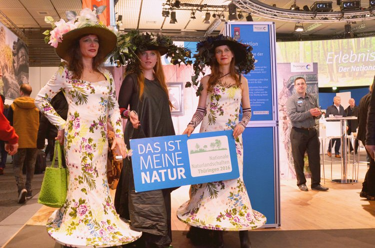 How to Make the Most of Your ITB Berlin Visit