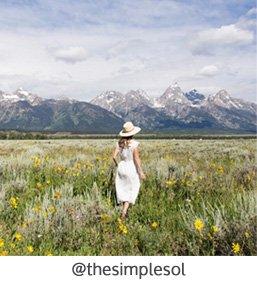 instagram-thesimplesol