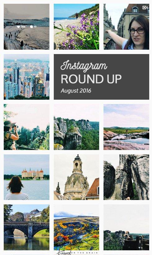 instagram-roundup-august-2016