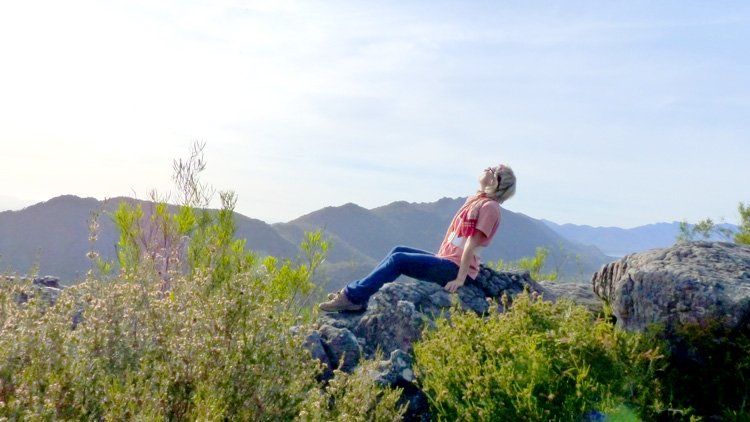How to Master Your Outdoor Adventure Packing Skills - Grampians