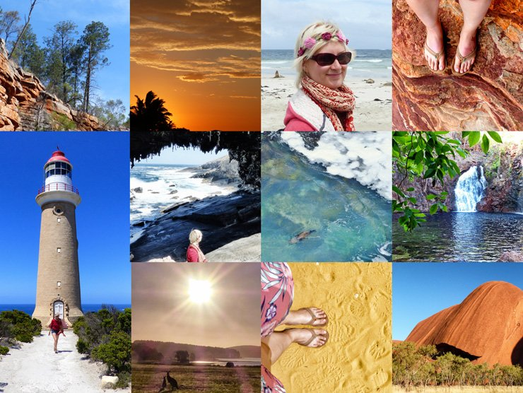Crazy Travel Stories to Inspire Your Next Travels to Australia and New Zealand