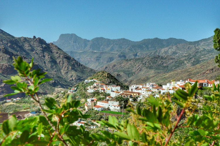 Gran Canaria Holiday away from the Crowds – The Non-Touristy Guide!