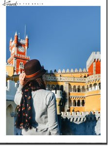 Where to go for day trips from Lisbon