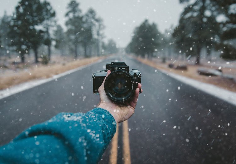 Best Travel Cameras to Make Your Travel Photography Go Through the Roof