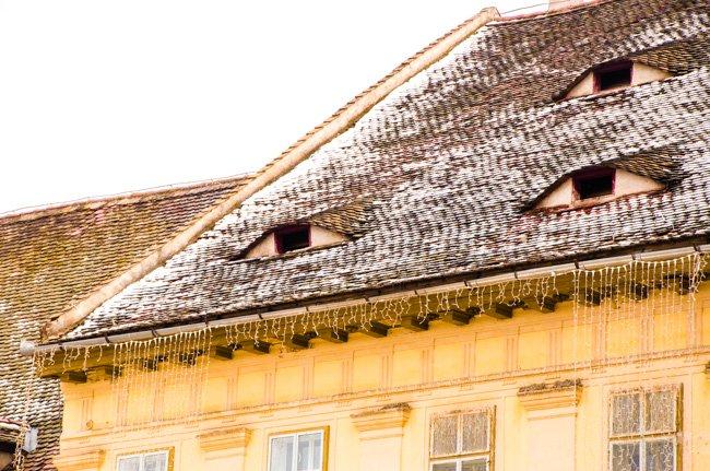 15 Things to Do in Sibiu Romania