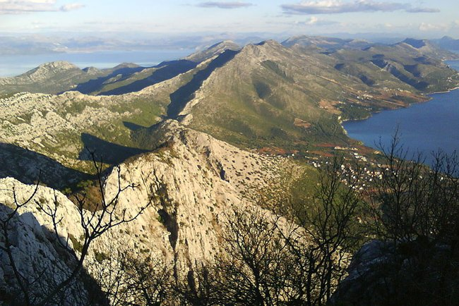 Top 15 Dubrovnik Day Trips